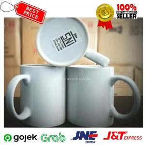 Mug Import